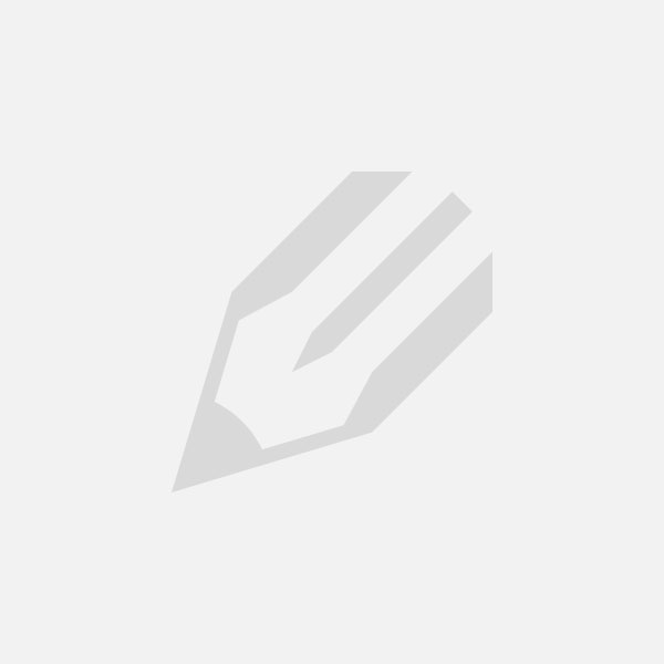 SiegRevision Top-Steuerkanzlei 2016